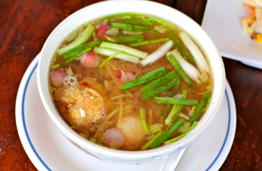 weight-watchers-absolutely-most-delicious-sweet-and-sour-soup